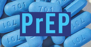 New PrEP report highlights need for more engagement with diverse populations