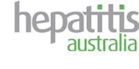 Hepatitis Australia