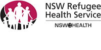 NSW Refugee Health Service